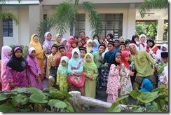 Majlis Persaraan Pn Latifah dan En. Nasir Adam 19.11.2010 163