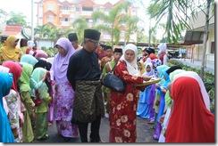 Majlis Persaraan Pn Latifah dan En. Nasir Adam 19.11.2010 176
