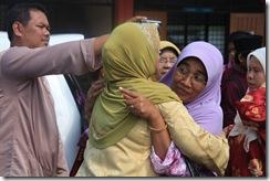 Majlis Persaraan Pn Latifah dan En. Nasir Adam 19.11.2010 193