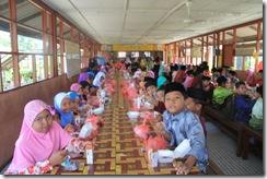 Hari Kanak-kanak 2010 013