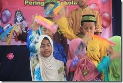Hari Kanak-kanak 2010 034