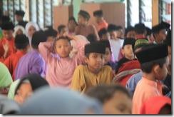 Hari Kanak-kanak 2010 052