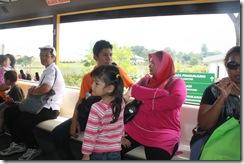 MAHA 2010 064