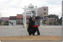 Sungai Terengganu 025
