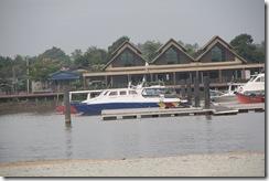 Sungai Terengganu 014
