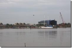 Sungai Terengganu 029