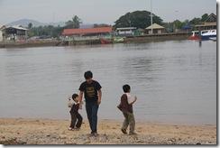 Sungai Terengganu 031