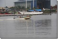 Sungai Terengganu 033