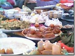 Pasar Payang 15.12.2010 014