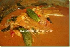 Jom masak 20.12.2010 002