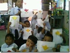 Transisi 14.1.2011 007