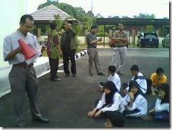 Mentor Mentee 005