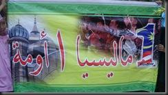 Maulidur Rasul 2011 010