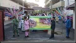 Maulidur Rasul 2011 011