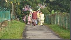 Maulidur Rasul 2011 083