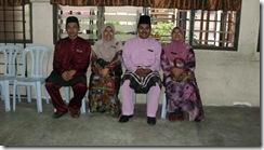 Maulidur Rasul 2011 097 - Copy