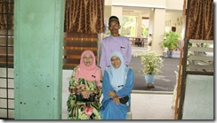 Maulidur Rasul 2011 100 - Copy