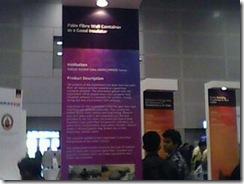 Malaysia Techonology Expo 2011 (2) 016