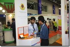 Malaysia Techonology Expo 2011 012