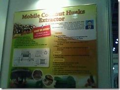 Malaysia Techonology Expo 2011 (2) 004