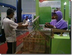 Malaysia Techonology Expo 2011 (2) 005