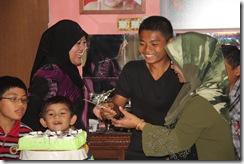 BIRTHDAY 13.3.2011 033