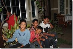 BIRTHDAY 13.3.2011 107