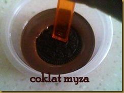 Coklat 5.3.2011 035