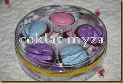 Coklat 16.3.2011 086