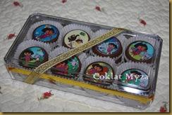 Coklat 16.3.2011 001