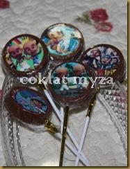 Coklat Myza 19.3.2011 025