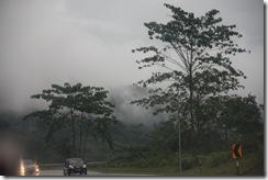 Perjalanan ke Pengkalan Hulu 20.3.2011 028