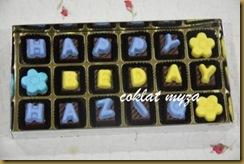 Coklat 6.4.2011 057