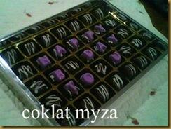 Coklat 5.4.2011 002