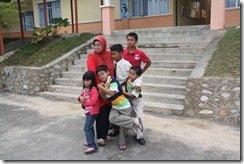 Jom jalan-jalan ke Penang, Perak dan Kedah 040