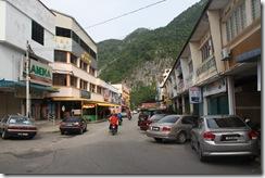 Jom jalan-jalan ke Penang, Perak dan Kedah 024