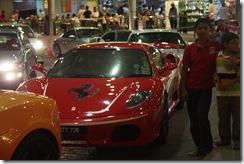 Jom jalan-jalan ke Penang, Perak dan Kedah 057