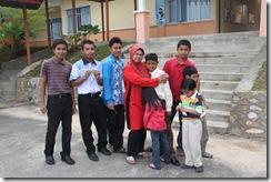 Jom jalan-jalan ke Penang, Perak dan Kedah 048