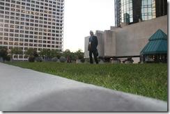 LA 10.5.2011 160