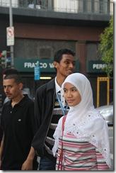 LA 10.5.2011 140