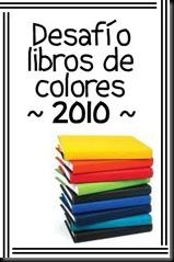 libros_colores