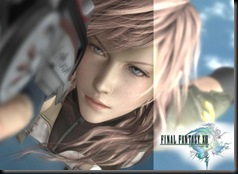 final-fantasy-xiii-thumb1