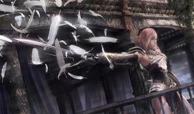 final_fantasy_xiii-2_trailer_pant01_1