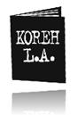 KOREH L.A.