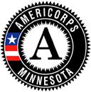 AmeriCorps Minnesota