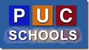 pucschools