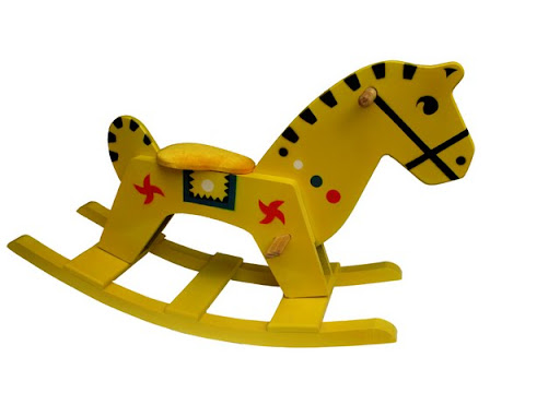 Bập bênh ngựa gỗ, ngựa bập bênh, ngựa gỗ, thú nhún bập bênh đủ loại giá mềm 094 580 22 44