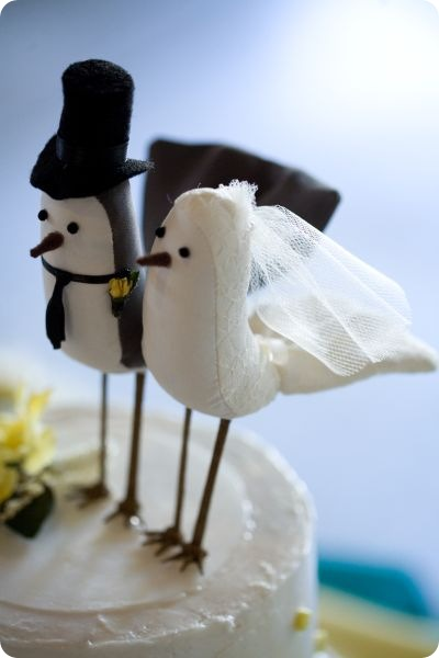 birdcake
