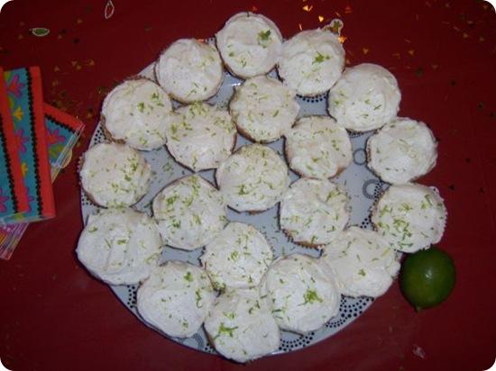 MargaritaCupcakes1