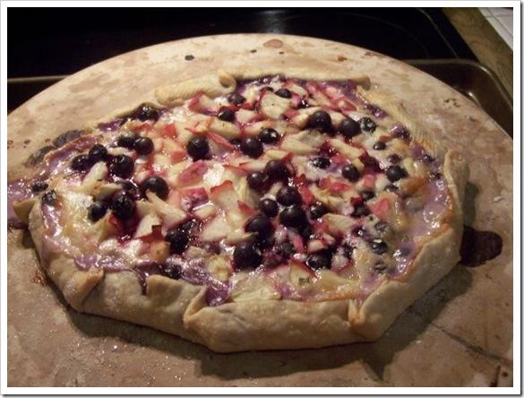 fruitpizzapic